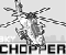 Play Sky Chopper