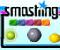 Play Smashing