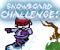 Play Snowboard Challenge