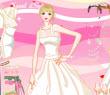 Играй на Сватбени Рокли - Барби | Игри за момичета