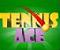Играй на Тенис ас - games