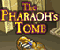 Play The Pharaoh's Tomb