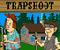 Play Trap Shoop