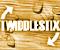 Play Twiddlestix