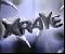 Играй XРей - Забавни Игрички